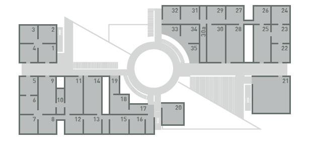 pinakotheken. Black Bedroom Furniture Sets. Home Design Ideas